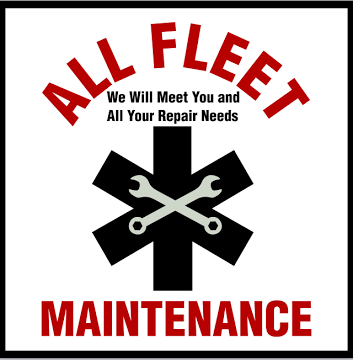 ALL FLEET MAINTENANCE